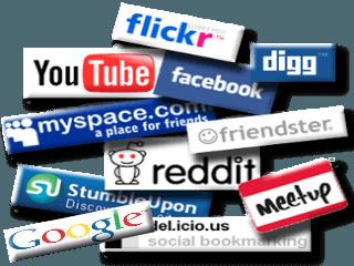 Google-Online-Anonymity-Doomed