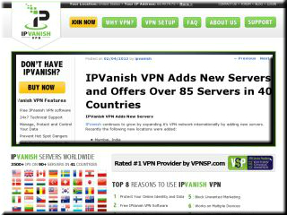 IPVanish-Adds-New-Servers2013