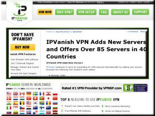 IPVanish-Adds-New-Servers2013