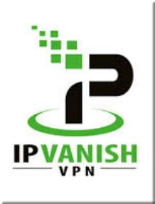 IPVanish December 2013