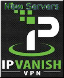 IPVanish-Offers-New-Servers-2013