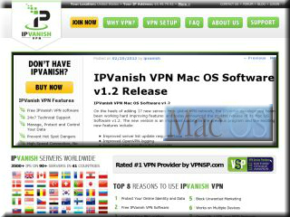 IPVanish-Releases-Mac-OS-Client-Upgrade