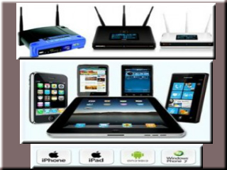 The-VPN-in-2012