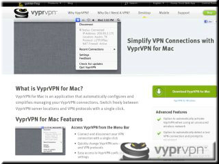 VyprVPN Releases-New-Mac-Version-and-New-Server