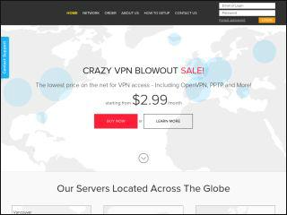 Boxpn VPN Review