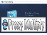 Proxy Multiply