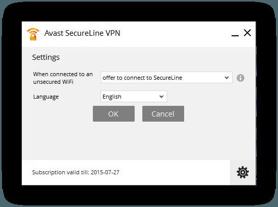 AvastConnect