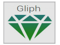 Gliph Logo