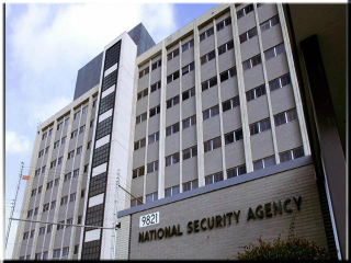 Has the NSA Cracked VPN