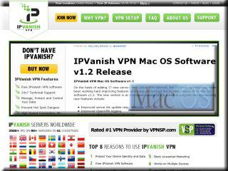 IPVanish-Releases-Mac-OS-Client-Upgrade
