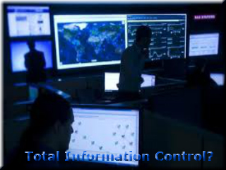 Next-Stop-Total-Information-Control