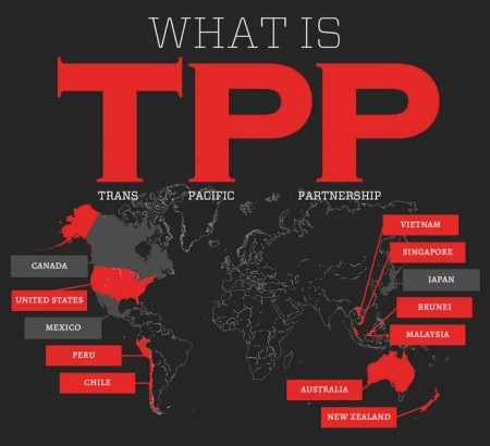 TPP from EFF