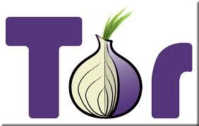 Tor-logo-image