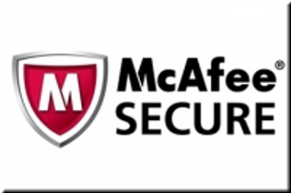 Why You Should Not Use McAfee