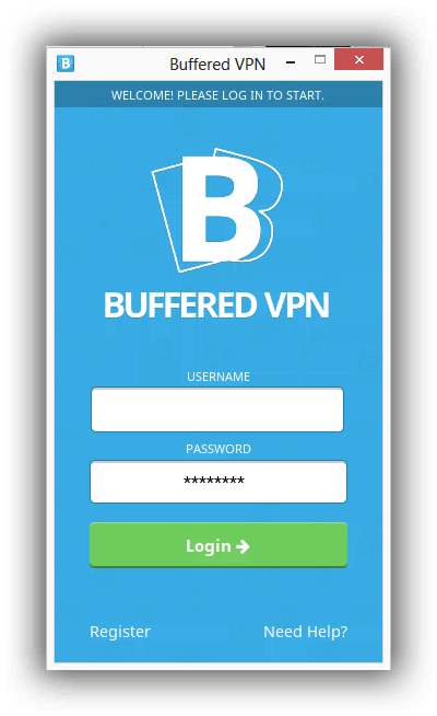 bfd_login