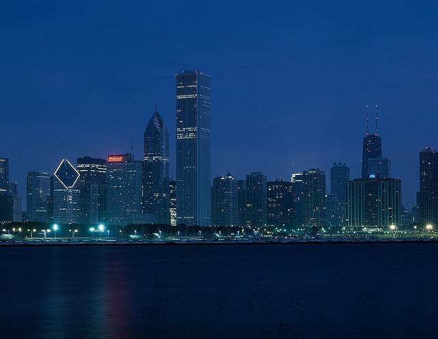 chicago-720649_640