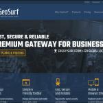 geosurf webshot 2015