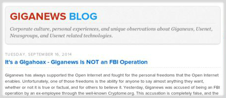 giganews-is-not-an-fbi-operation