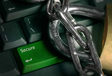 internet-security-systems