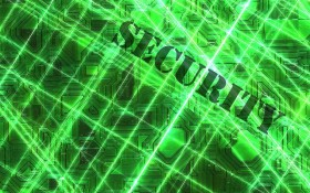 Juniper Firewall Security Problem Allows VPN Traffic to Be Decrypted