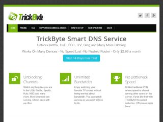 TrickByte Review